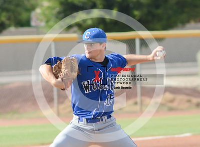 sicurello darin maxpreps Baseball - Hamilton vs Chandler-0607