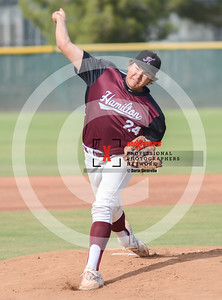 sicurello darin maxpreps Baseball - Hamilton vs Chandler-0503