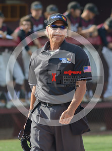 sicurello darin maxpreps Baseball - Hamilton vs Chandler-0663