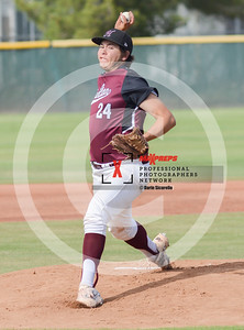 sicurello darin maxpreps Baseball - Hamilton vs Chandler-0508