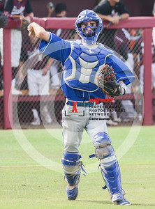 sicurello darin maxpreps Baseball - Hamilton vs Chandler-0452