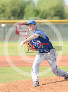 sicurello darin maxpreps Baseball - Hamilton vs Chandler-0658
