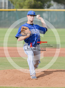 sicurello darin maxpreps Baseball - Hamilton vs Chandler-0557