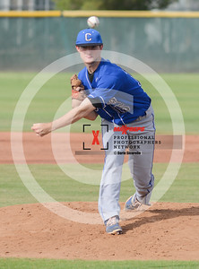 sicurello darin maxpreps Baseball - Hamilton vs Chandler-0558