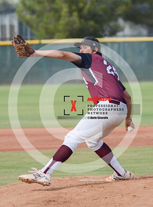 sicurello darin maxpreps Baseball - Hamilton vs Chandler-0513