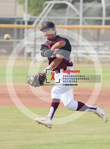 sicurello darin maxpreps Baseball - Hamilton vs Chandler-0445