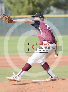 sicurello darin maxpreps Baseball - Hamilton vs Chandler-0501