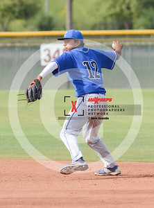 sicurello darin maxpreps Baseball - Hamilton vs Chandler-0474