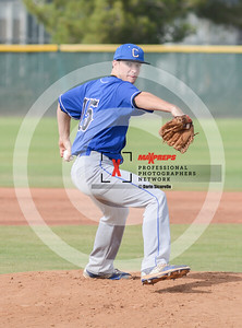 sicurello darin maxpreps Baseball - Hamilton vs Chandler-0556