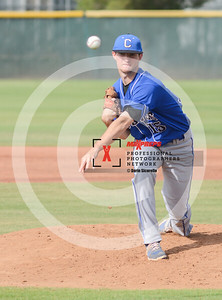 sicurello darin maxpreps Baseball - Hamilton vs Chandler-0564