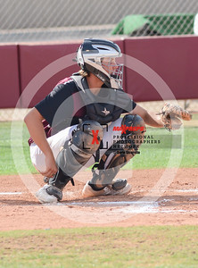 sicurello darin maxpreps Baseball - Hamilton vs Chandler-0526