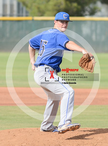 sicurello darin maxpreps Baseball - Hamilton vs Chandler-0570