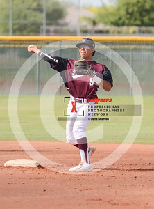 sicurello darin maxpreps Baseball - Hamilton vs Chandler-0421