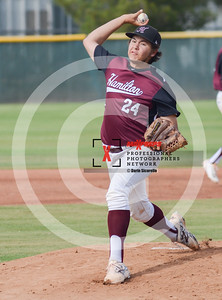 sicurello darin maxpreps Baseball - Hamilton vs Chandler-0519