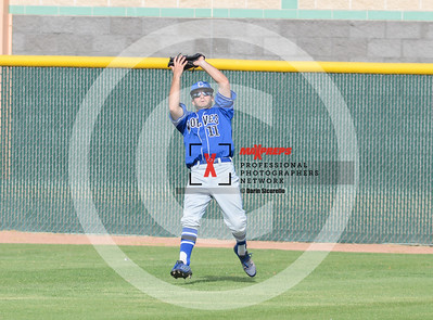 sicurello darin maxpreps Baseball - Hamilton vs Chandler-0587