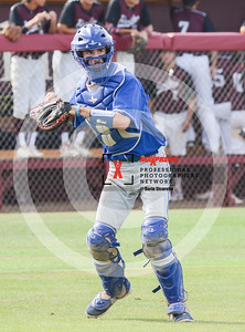 sicurello darin maxpreps Baseball - Hamilton vs Chandler-0449