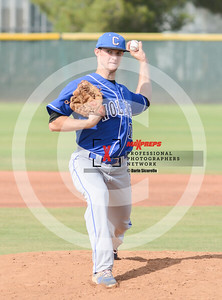 sicurello darin maxpreps Baseball - Hamilton vs Chandler-0571