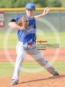 sicurello darin maxpreps Baseball - Hamilton vs Chandler-0657