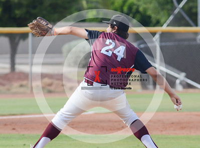 sicurello darin maxpreps Baseball - Hamilton vs Chandler-0535