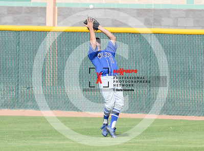 sicurello darin maxpreps Baseball - Hamilton vs Chandler-0585