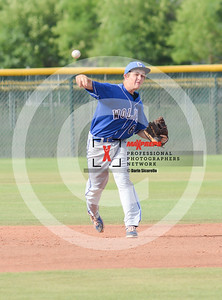 sicurello darin maxpreps Baseball - Hamilton vs Chandler-0647