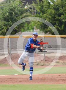 sicurello darin maxpreps Baseball - Hamilton vs Chandler-0470