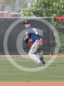 sicurello darin maxpreps Baseball - JV Williams Field vs Tempe-1542