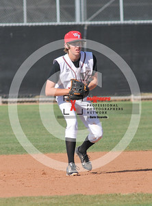 sicurello darin maxpreps Baseball - JV Williams Field vs Tempe-1491
