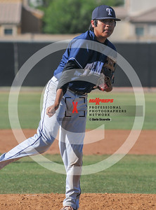 sicurello darin maxpreps Baseball - JV Williams Field vs Tempe-1527