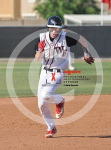 sicurello darin maxpreps Baseball - JV Williams Field vs Tempe-1560