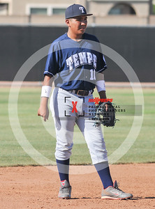 sicurello darin maxpreps Baseball - JV Williams Field vs Tempe-1548