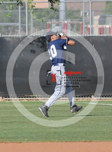 sicurello darin maxpreps Baseball - JV Williams Field vs Tempe-1541