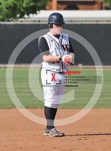 sicurello darin maxpreps Baseball - JV Williams Field vs Tempe-1547