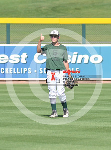 sicurello darin maxpreps Baseball - Mesa vs Skyline-2538