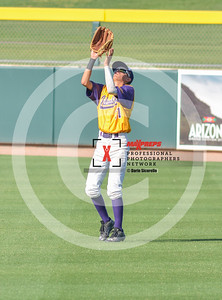 sicurello darin maxpreps Baseball - Mesa vs Skyline-2718