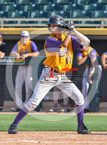 sicurello darin maxpreps Baseball - Mesa vs Skyline-2748