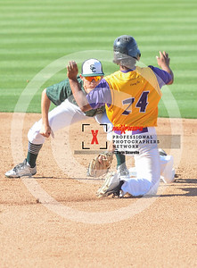 sicurello darin maxpreps Baseball - Mesa vs Skyline-2616