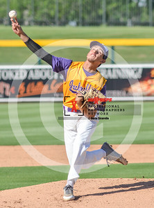 sicurello darin maxpreps Baseball - Mesa vs Skyline-2643