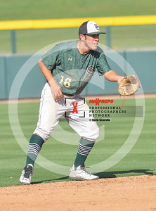sicurello darin maxpreps Baseball - Mesa vs Skyline-2791