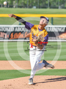 sicurello darin maxpreps Baseball - Mesa vs Skyline-2635