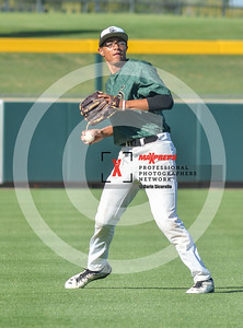 sicurello darin maxpreps Baseball - Mesa vs Skyline-2760