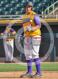 sicurello darin maxpreps Baseball - Mesa vs Skyline-2784