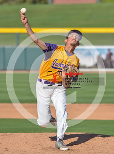sicurello darin maxpreps Baseball - Mesa vs Skyline-2798