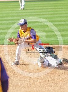 sicurello darin maxpreps Baseball - Mesa vs Skyline-2702