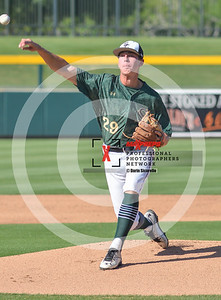 sicurello darin maxpreps Baseball - Mesa vs Skyline-2565