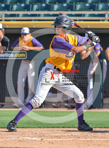 sicurello darin maxpreps Baseball - Mesa vs Skyline-2750