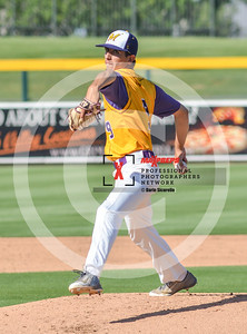 sicurello darin maxpreps Baseball - Mesa vs Skyline-2649