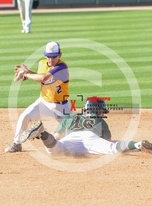 sicurello darin maxpreps Baseball - Mesa vs Skyline-2703