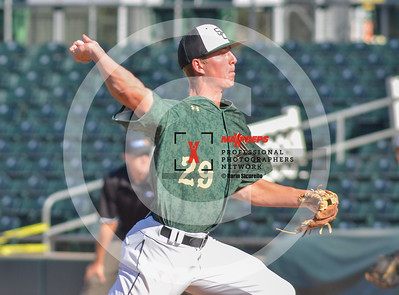 sicurello darin maxpreps Baseball - Mesa vs Skyline-2776