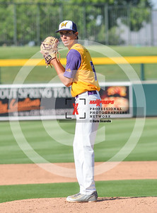 sicurello darin maxpreps Baseball - Mesa vs Skyline-2660